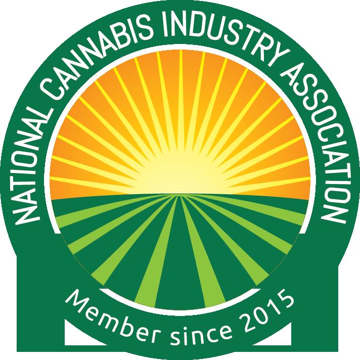NCIA - National Cannabis Industry Association