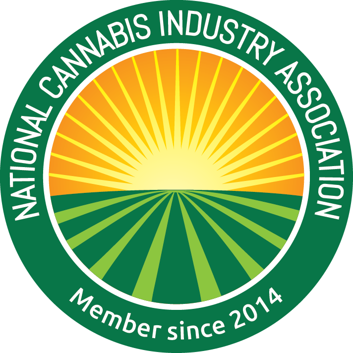Drogher is a proud member of the National Cannabis Industry Association