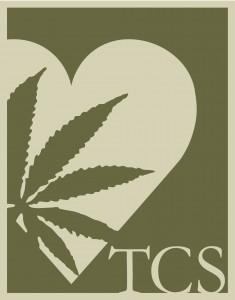 TCS_vector