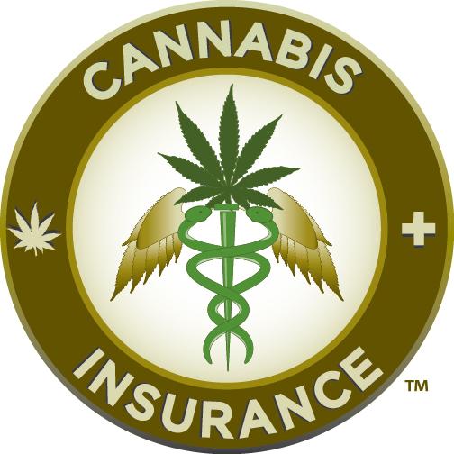 Next Wave Insurance Services, LLC