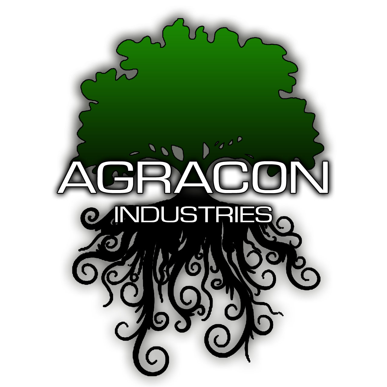 Agracon Industries