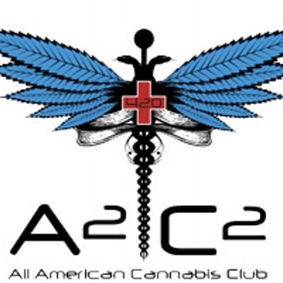 All American Cannabis Club