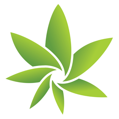 Cannabis Camera