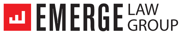 Emerge Law Group Challenges Sonoma County, California Policy of Fining Medical Cannabis Users as Illicit Commercial Growers