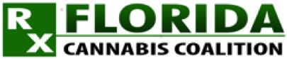 Florida Cannabis Coalition