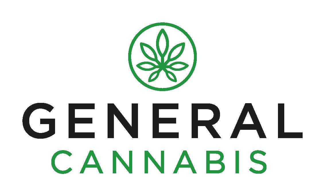 General Cannabis Corporation