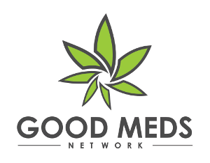 Good Meds Network