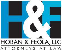 Hoban & Feola, LLC