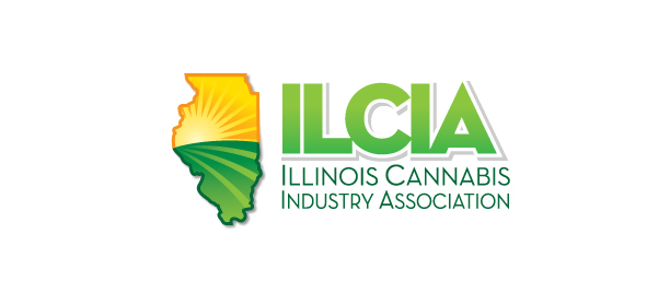 Illinois Cannabis Industry Association