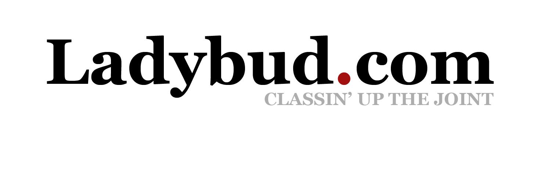 Ladybud Magazine