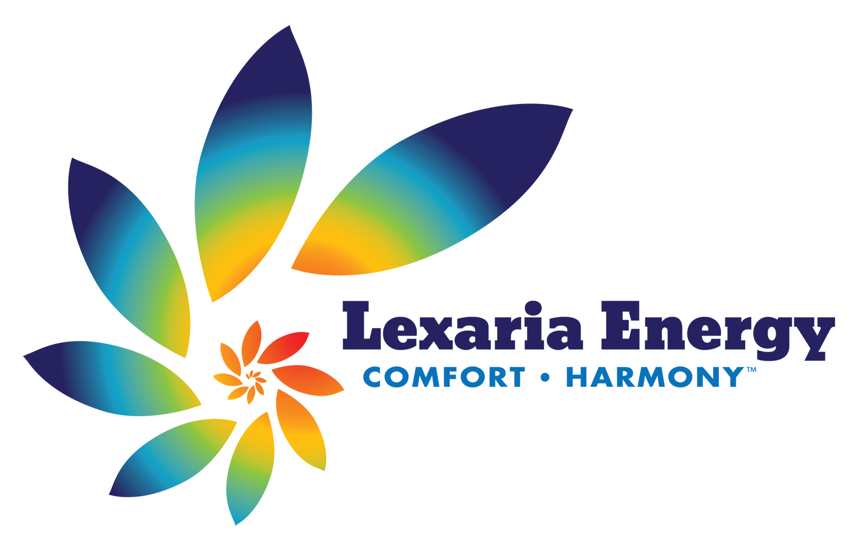 Lexaria Corp.