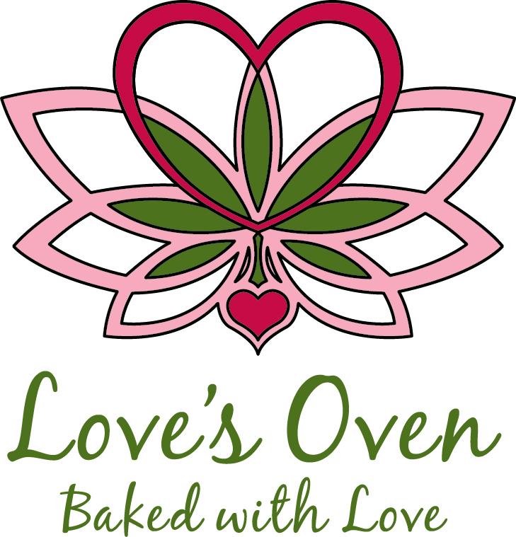 Love's Oven