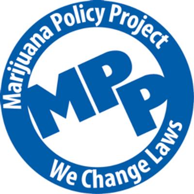 Marijuana Policy Project Foundation
