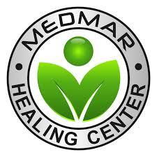 MedMar Healing Center