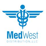 Med-West