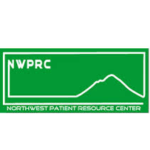 Northwest Patient Resource Center