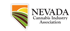 Nevada Cannabis Industry Association