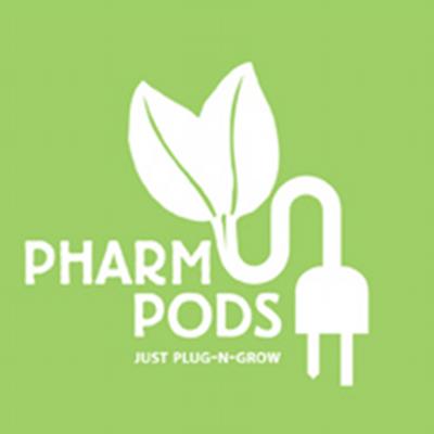 PharmPods