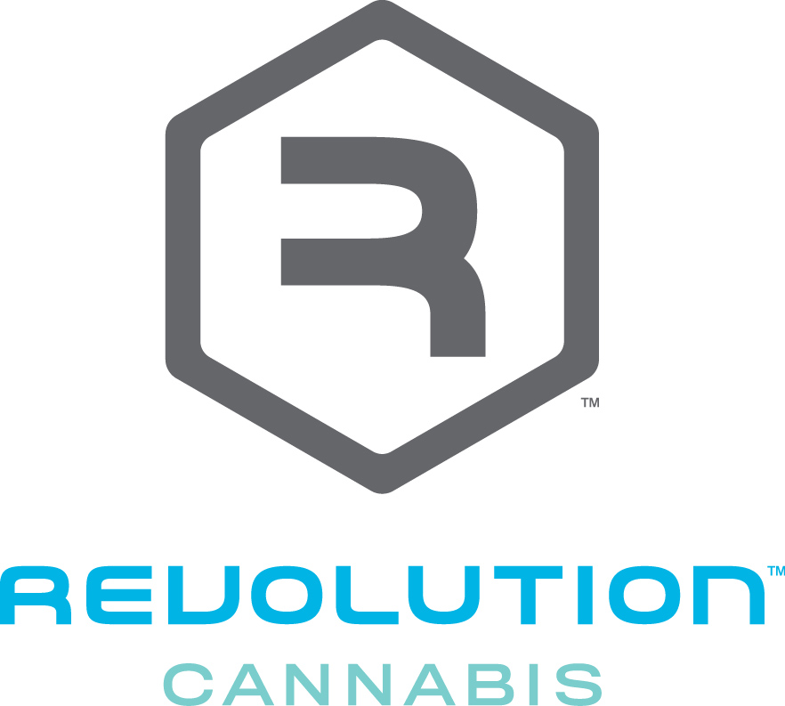 Revolution Cannabis