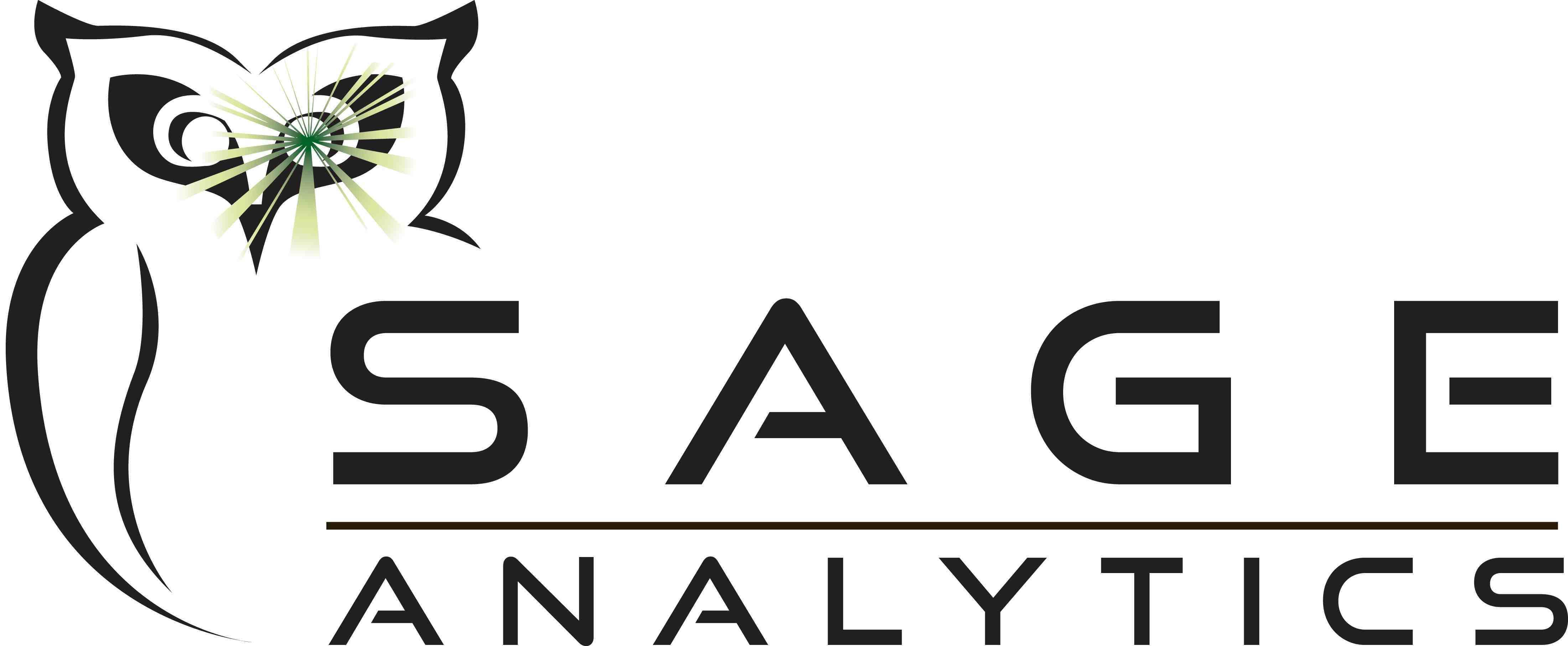 Sage Analytics