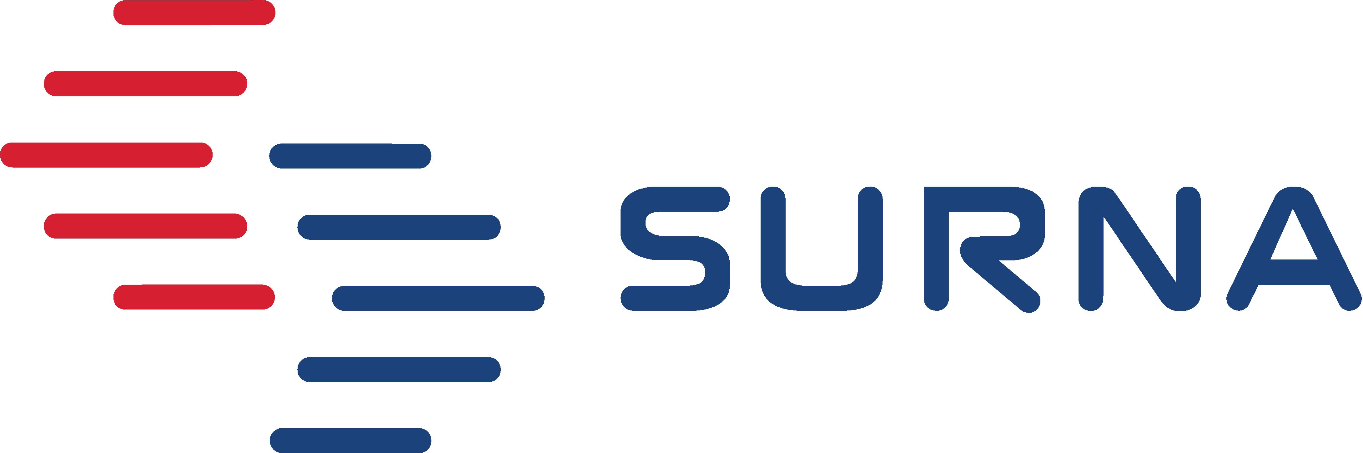 Surna, Inc.