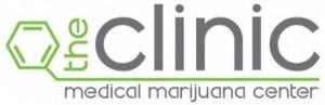 The Clinic Colorado
