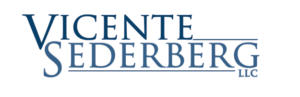 Vicente-Sederberg-Transparent