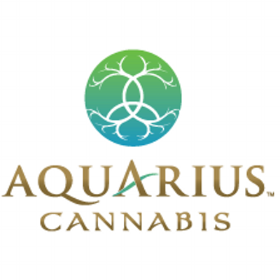 Aquarius Cannabis, Inc.