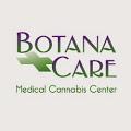 BotanaCare