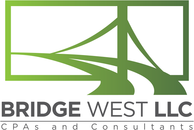 Bridge West CPAs and Consultants, LLC