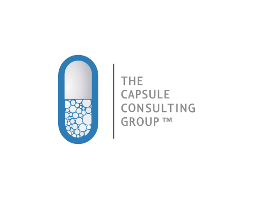 The Capsule Consulting Group, LLC