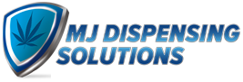 MJ Dispensing Solutions Inc.