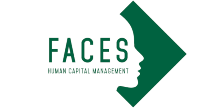 Faces Human Capital Management