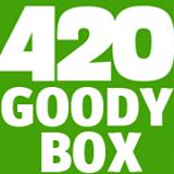 420 Goody Box