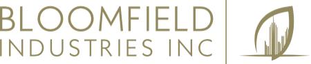 Bloomfield Industries Inc.