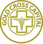 Gold Cross Capital LLC