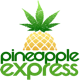 Pineapple Express, Inc.