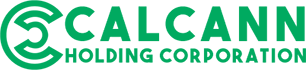 CalCann Holdings, Inc.