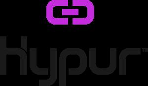 hypur_logo_fullcolor600