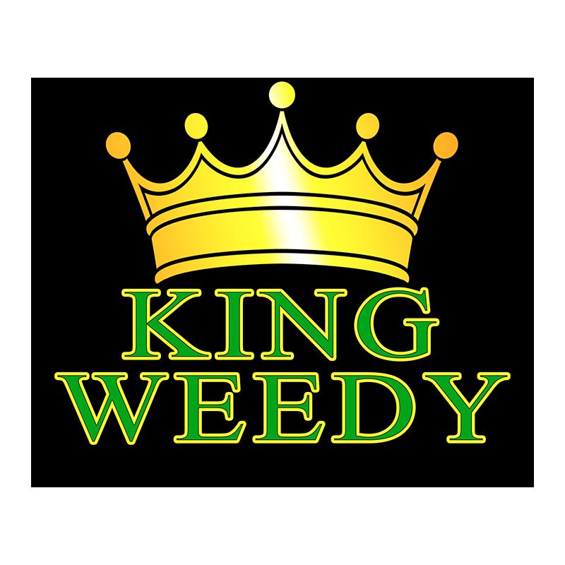 King Weedy