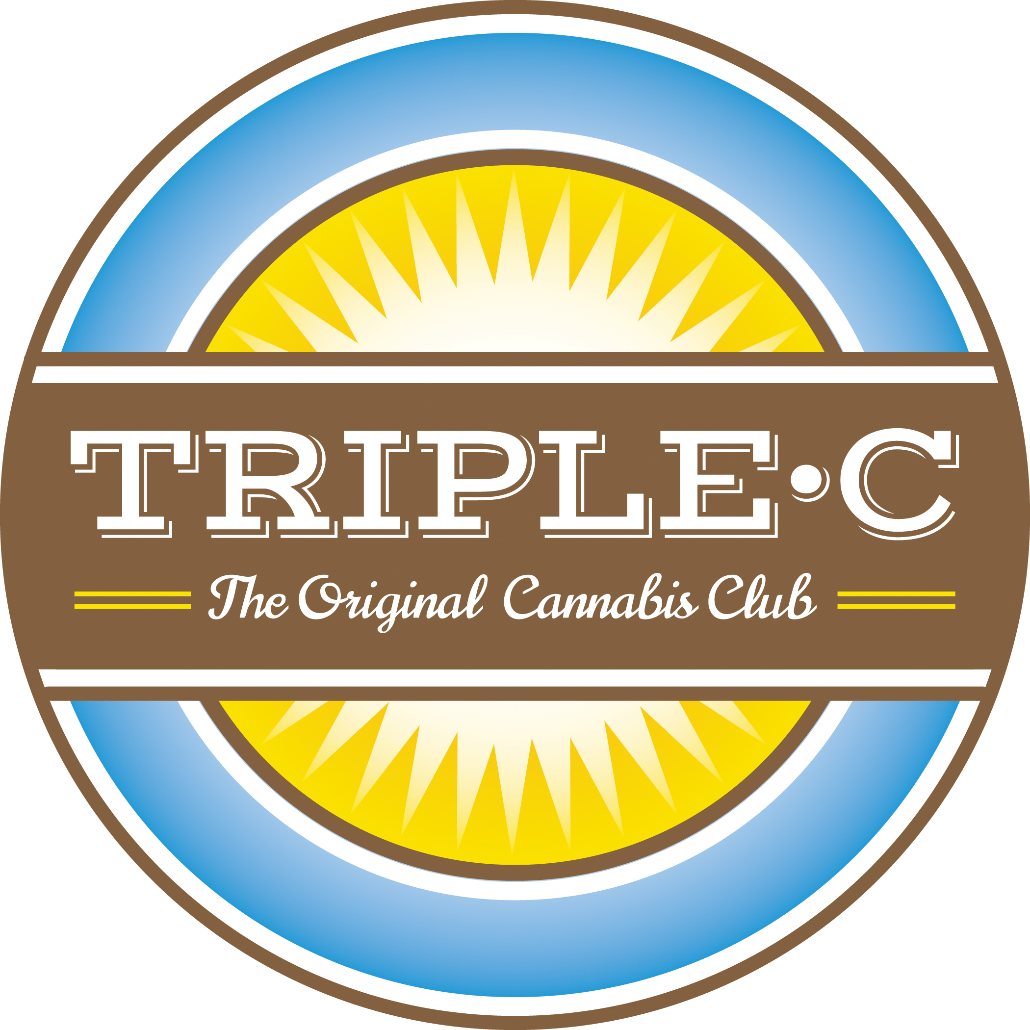 Triple C Collective, LLC. (Cannabis Club)
