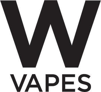 W Vapes