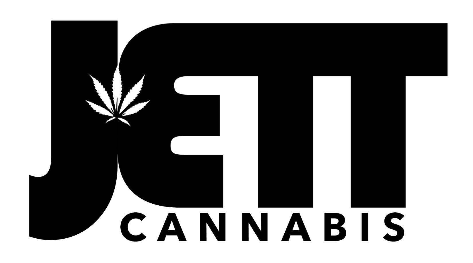 Jett Cannabis