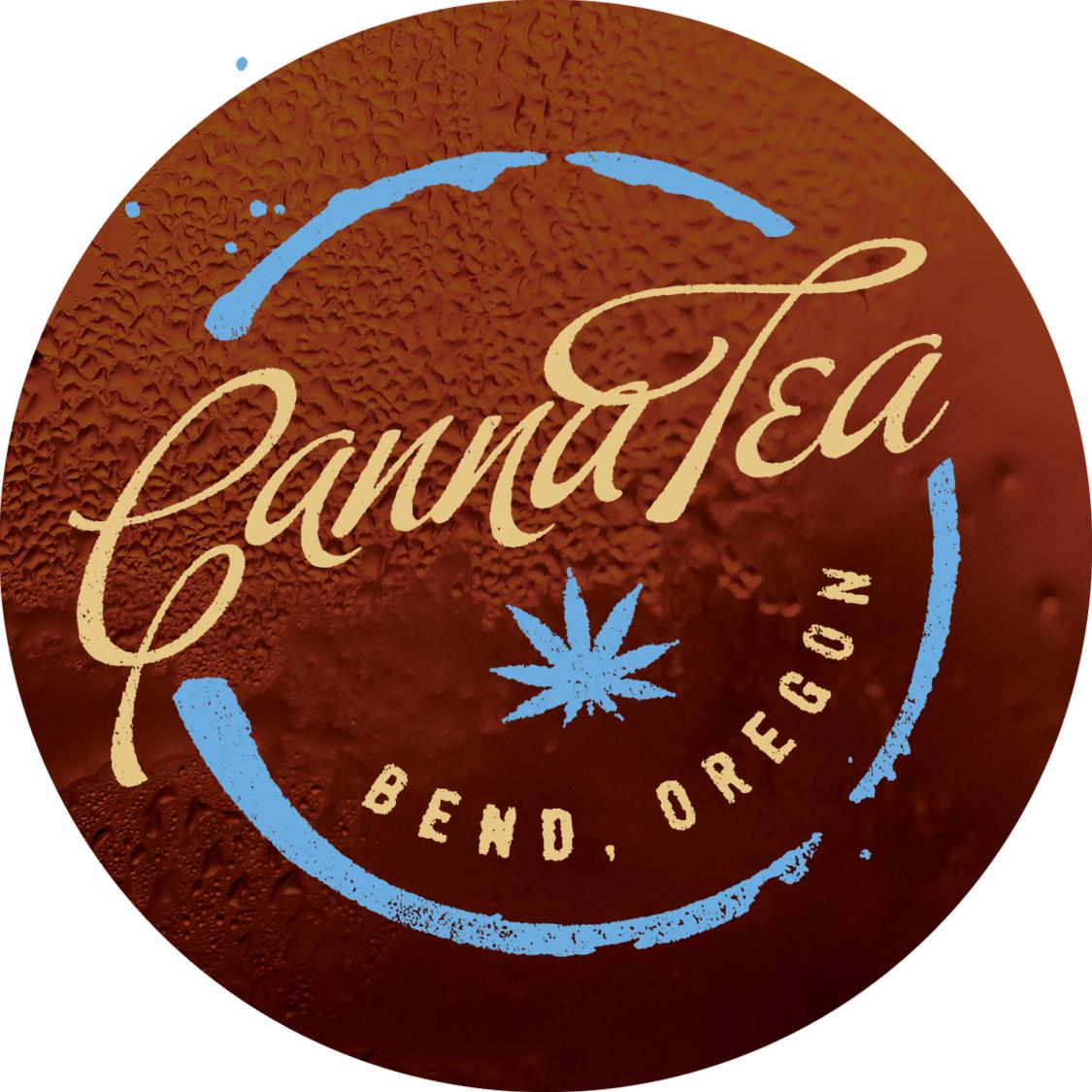 Canna Tea USA