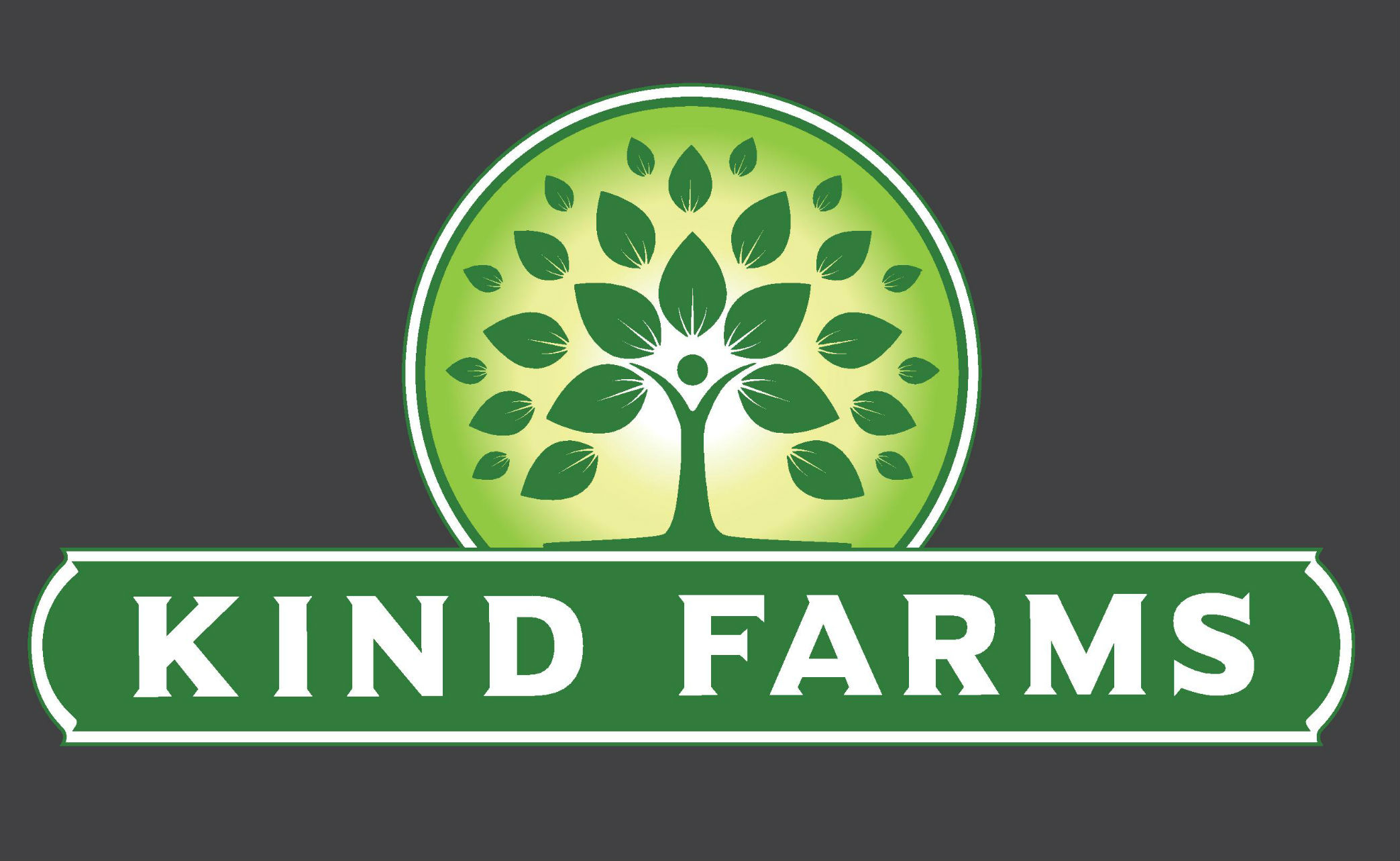 Kind Farms