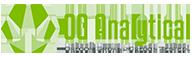 Small-OGALogo-Long_-_transparent