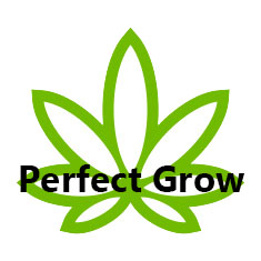 Perfect Grow Rooms