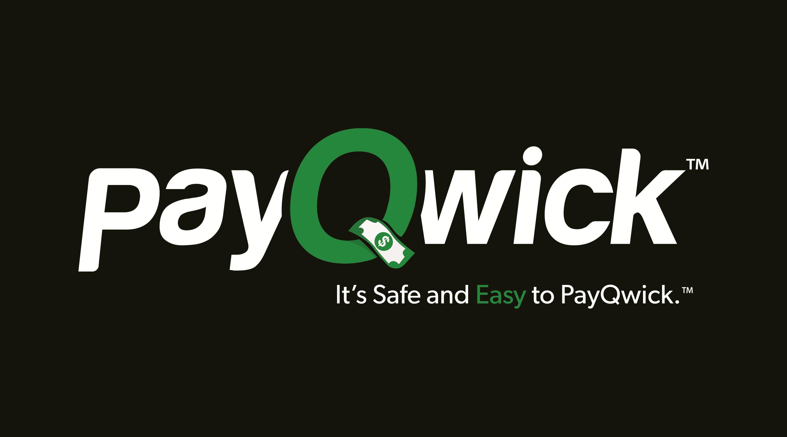 PayQwick, LLC