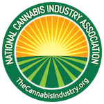 NCIA Welcomes New and Returning Members to Its Board of Directors and Announces Board Officers