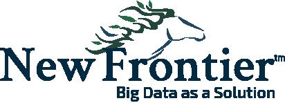 New Frontier Financials